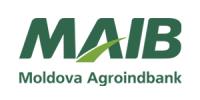 maib_Logo