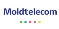 moldtelecom_Logo