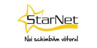 _starnet_Logo